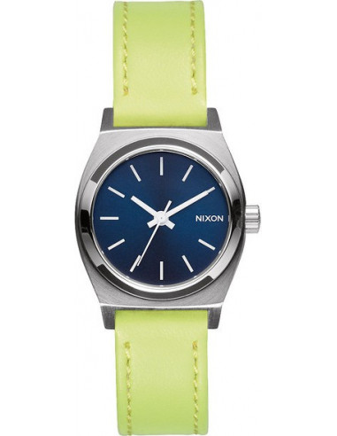 Chic Time   Nixon A509-2080 women's watch    Buy at best price