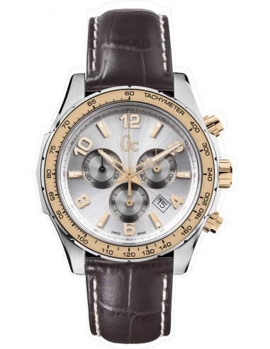 Chic Time | Guess Collection X51005G1S men's watch  | Buy at best price