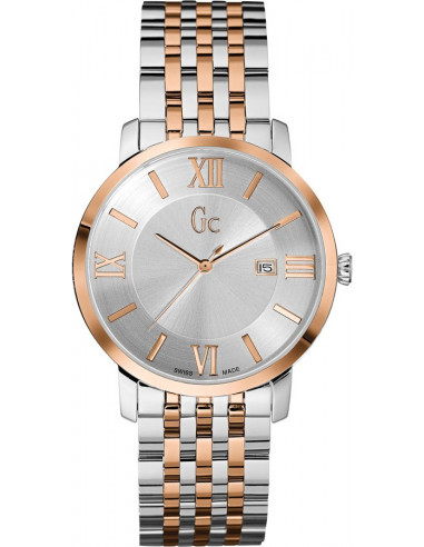 Chic Time   Guess Collection X60018G1S men's watch    Buy at best price