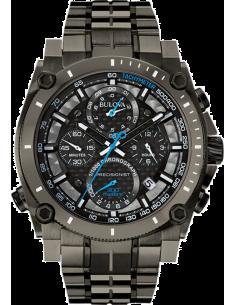 Chic Time | Bulova 98B229 men's watch  | Buy at best price
