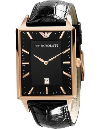 Chic Time | Emporio Armani AR2426 men's watch  | Buy at best price