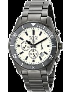 Chic Time | Bulova 98B205 men's watch  | Buy at best price