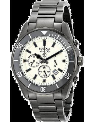 Chic Time   Bulova 98B205 men's watch    Buy at best price