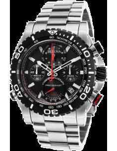 Chic Time | Bulova 98B212 men's watch  | Buy at best price