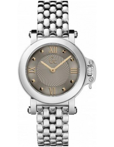 Chic Time | Guess Collection X52002l1s women's watch  | Buy at best price