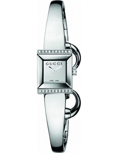Chic Time   Gucci YA128504 women's watch    Buy at best price