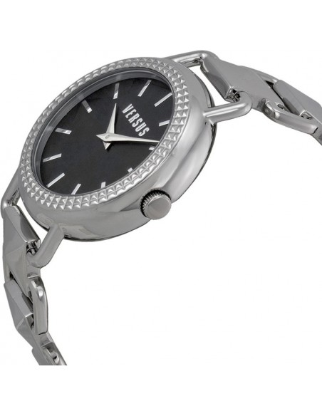 Chic Time | Montre Femme Versus by Versace SOA020014 Argent  | Prix : 229,00€
