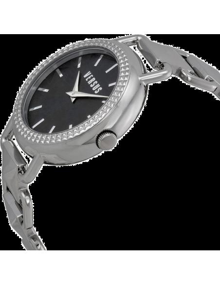 Chic Time   Montre Femme Versus by Versace SOA020014 Argent    Prix : 229,00€