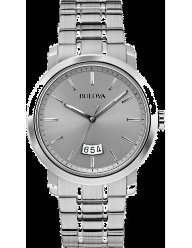 Chic Time | Bulova 96B200 men's watch  | Buy at best price