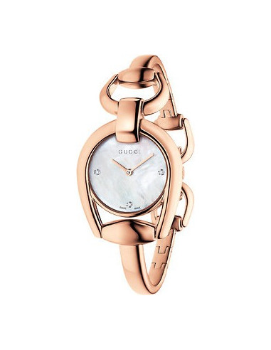 Chic Time | Gucci YA139508 women's watch  | Buy at best price