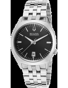Chic Time | Bulova 96B214 men's watch  | Buy at best price