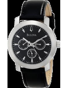 Chic Time | Bulova 96C111 men's watch  | Buy at best price