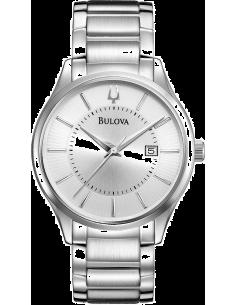Chic Time | Bulova 96B180 men's watch  | Buy at best price