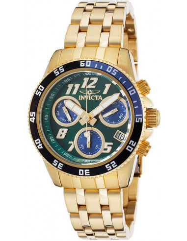 Chic Time   Invicta 19194 men's watch    Buy at best price