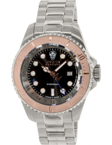 Chic Time   Invicta 16963 men's watch    Buy at best price
