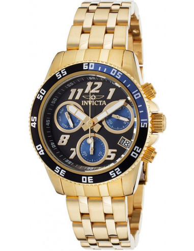 Chic Time   Invicta 19191 men's watch    Buy at best price