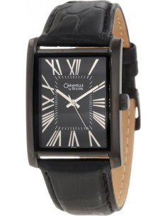 Chic Time | Caravelle by Bulova 45A101 men's watch  | Buy at best price