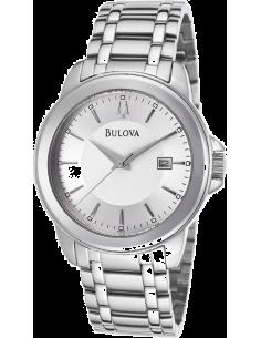 Chic Time   Bulova 96B148 men's watch    Buy at best price