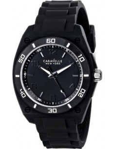 Chic Time   Caravelle by Bulova 43A127 men's watch    Buy at best price