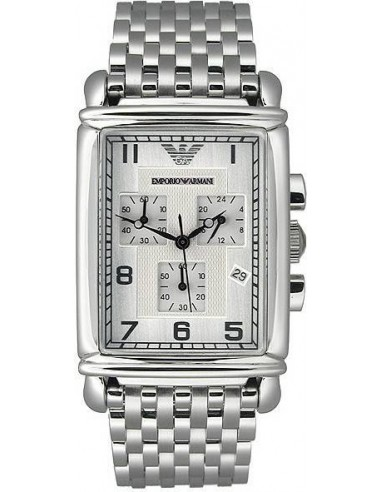 Chic Time | Montre Homme Emporio Armani AR0294  | Prix : 439,00€