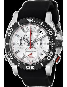 Chic Time | Bulova 98B210 men's watch  | Buy at best price