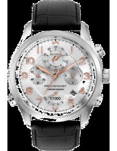 Chic Time | Bulova 96B182 men's watch  | Buy at best price