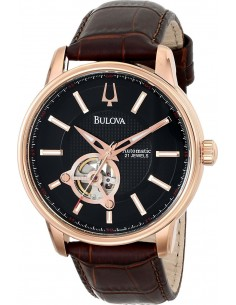 Chic Time | Bulova 97A109 men's watch  | Buy at best price
