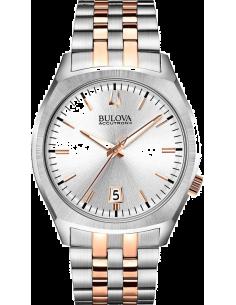 Chic Time | Bulova 98B220 men's watch  | Buy at best price