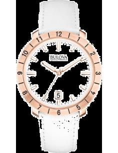 Chic Time | Bulova 97B128 men's watch  | Buy at best price