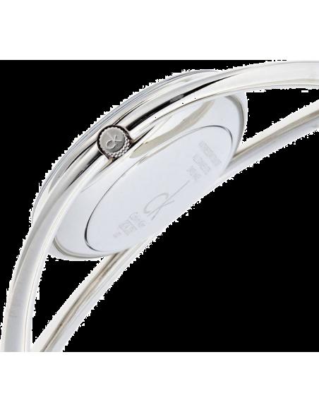 Chic Time | Calvin Klein K1A23602 women's watch  | Buy at best price