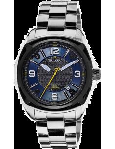 Chic Time | Bulova 98B224 men's watch  | Buy at best price