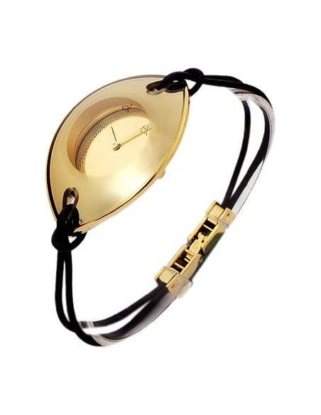 Chic Time | Calvin Klein K3323409 women's watch  | Buy at best price