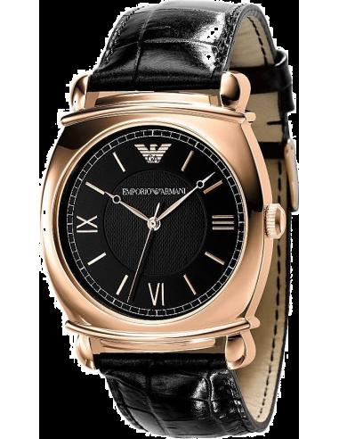 Chic Time | Montre Emporio Armani AR0320  | Prix : 199,90€