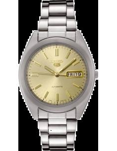 f25746dc4a3e3 Montres Seiko - Les montres Seiko au meilleur prix (8)