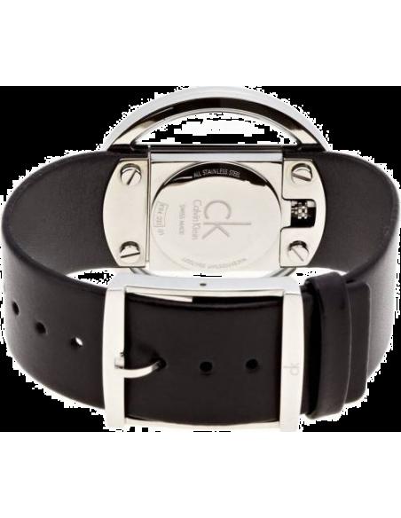 Chic Time   Calvin Klein K9423107 women's watch    Buy at best price