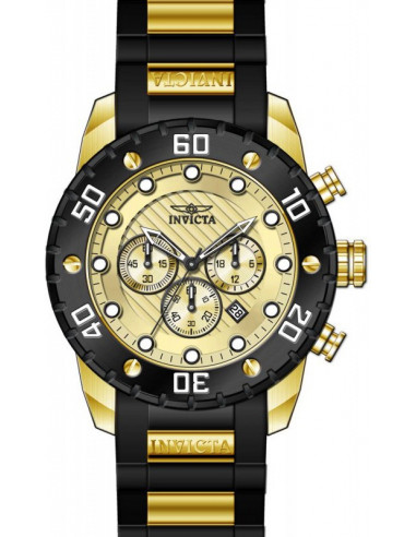 Chic Time | Invicta 20279 men's watch  | Buy at best price