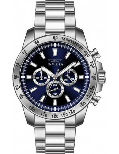 Chic Time | Invicta 20338 men's watch  | Buy at best price