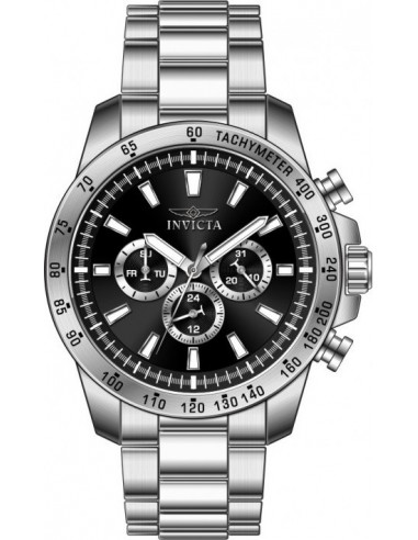 Chic Time | Invicta 20337 men's watch  | Buy at best price