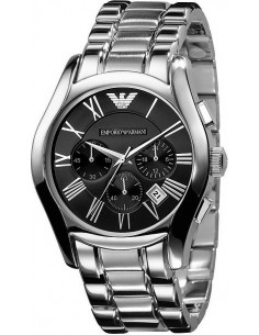 Chic Time | Emporio Armani Classic AR0673 men's watch  | Buy at best price