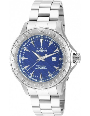 Chic Time   Invicta 16854 men's watch    Buy at best price