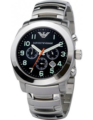 Chic Time | Emporio Armani AR5815 men's watch  | Buy at best price