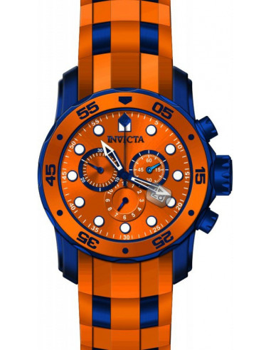 Chic Time | Invicta 18201 men's watch  | Buy at best price