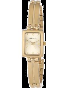 Chic Time | Anne Klein 10-5404CHGB women's watch  | Buy at best price