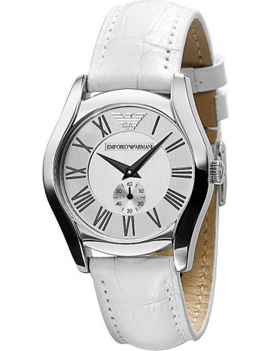 Chic Time | Emporio Armani AR0697 women's watch  | Buy at best price