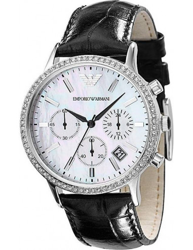 Chic Time | Emporio Armani AR2437 women's watch  | Buy at best price