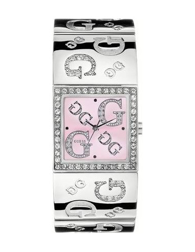 Chic Time | Guess G86136L women's watch  | Buy at best price