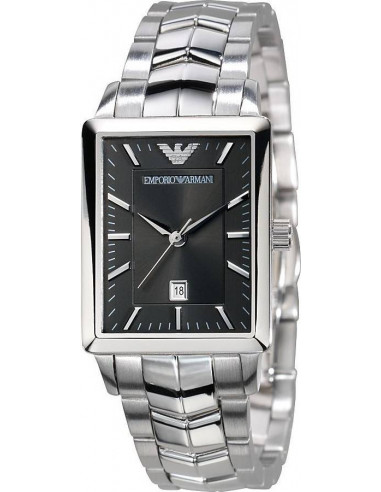 Chic Time | Emporio Armani AR2422 women's watch  | Buy at best price