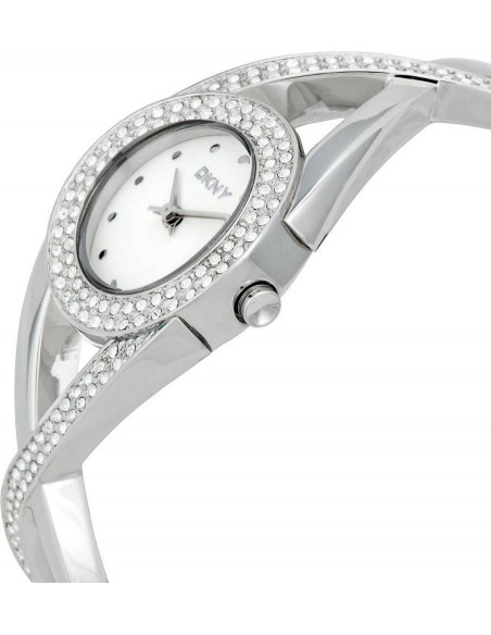Chic Time | DKNY NY4716 women's watch  | Buy at best price
