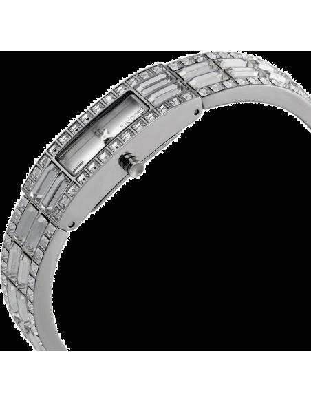 Chic Time | Montre Femme DKNY NY3715 Argent  | Prix : 152,80€
