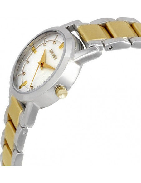 Chic Time | DKNY NY4521 women's watch  | Buy at best price
